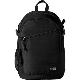 O'Neill BM EASY RIDER BACKPACK - Rucsac