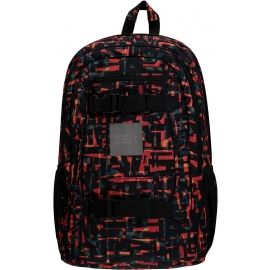 O'Neill BM BOARDER BACKPACK - Batoh