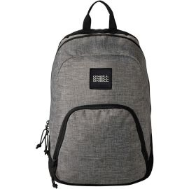 O'Neill BM WEDGE BACKPACK - Раница
