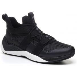Lotto ESCAPE AMF STRIPES - Мъжки обувки за свободното време