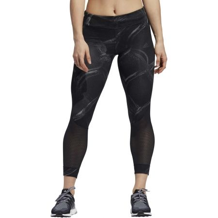 Dámské legíny - adidas OWN THE RUN 7/8 TIGHT - 3