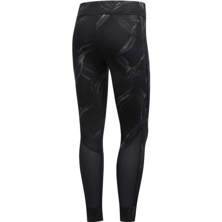 Dámské legíny - adidas OWN THE RUN 7/8 TIGHT - 2