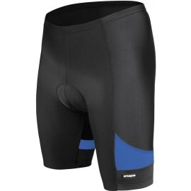 Etape RACING PAS - Herrenhose