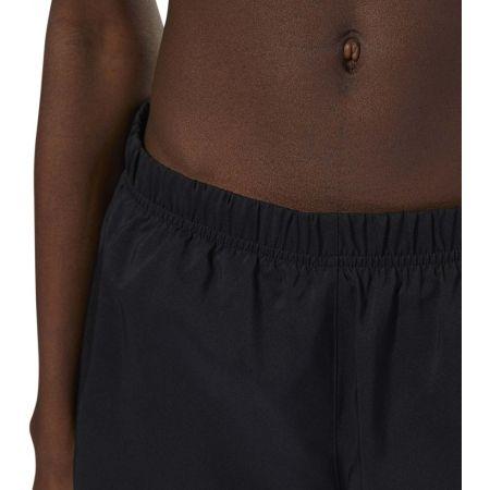Дамски спортни къси панталони - Reebok 2-IN-1 SHORT - 6