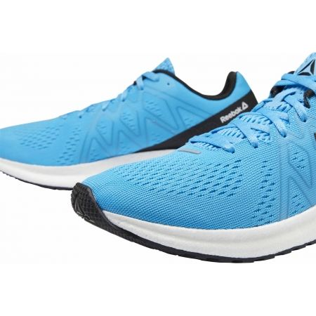 Men's running shoes - Reebok FOREVER FLOATRIDE ENERGY - 7