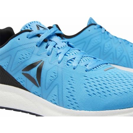 Men's running shoes - Reebok FOREVER FLOATRIDE ENERGY - 8