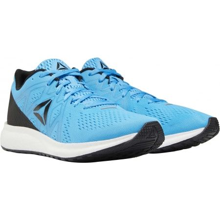 Men's running shoes - Reebok FOREVER FLOATRIDE ENERGY - 3