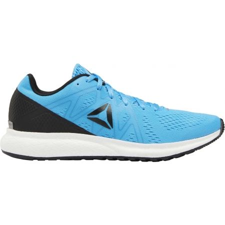 Men's running shoes - Reebok FOREVER FLOATRIDE ENERGY - 1