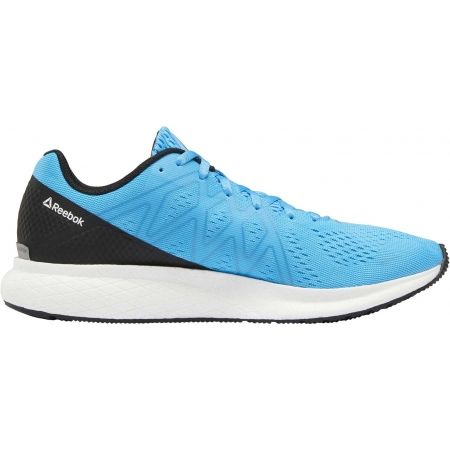 Men's running shoes - Reebok FOREVER FLOATRIDE ENERGY - 2