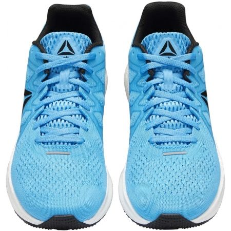 Men's running shoes - Reebok FOREVER FLOATRIDE ENERGY - 4