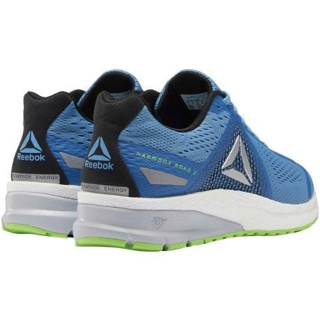 Men's running shoes - Reebok HARMONY ROAD 3 - 6