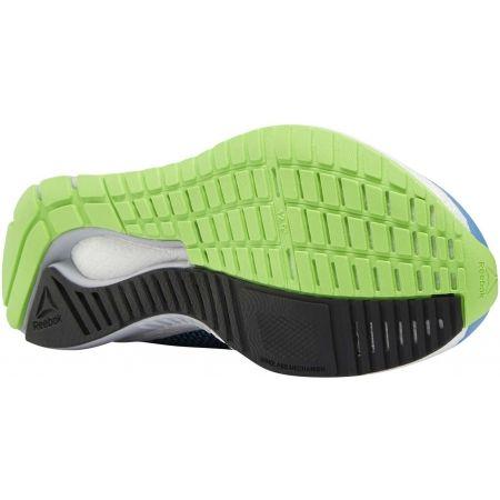Men's running shoes - Reebok HARMONY ROAD 3 - 5