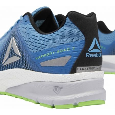 Men's running shoes - Reebok HARMONY ROAD 3 - 8