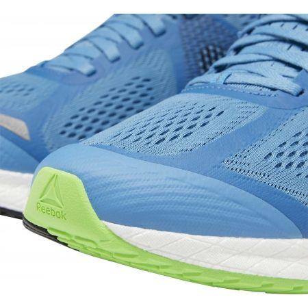 Men's running shoes - Reebok HARMONY ROAD 3 - 7