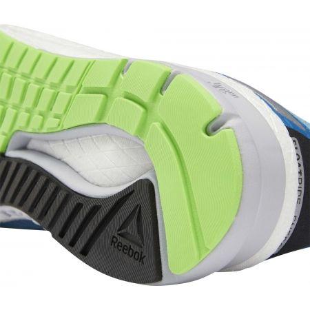 Men's running shoes - Reebok HARMONY ROAD 3 - 9