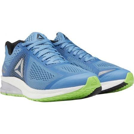 Men's running shoes - Reebok HARMONY ROAD 3 - 3