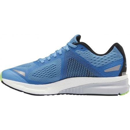 Men's running shoes - Reebok HARMONY ROAD 3 - 2