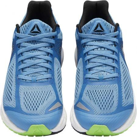 Men's running shoes - Reebok HARMONY ROAD 3 - 4