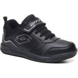 14e677970 Lotto SET ACE XIII CL SL - Detská voľnočasová obuv