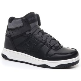 Lotto BASKETOP CL L