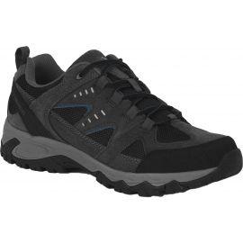 Crossroad DEVIL M - Мъжки трекинг обувки