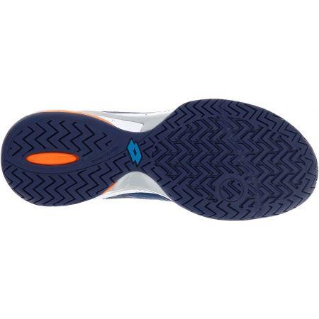 Pánska tenisová obuv - Lotto MIRAGE 300 SPD - 2