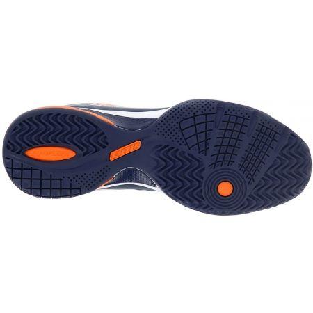Pánská tenisová obuv - Lotto SPACE 400 ALR - 2