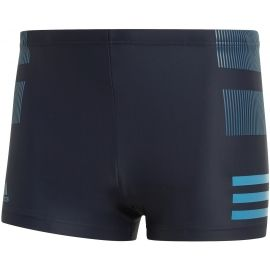adidas INF III CB BX - Badehose für Herren