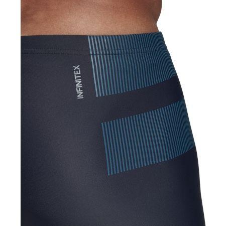 Men's swimsuit - adidas INF III CB BX - 7
