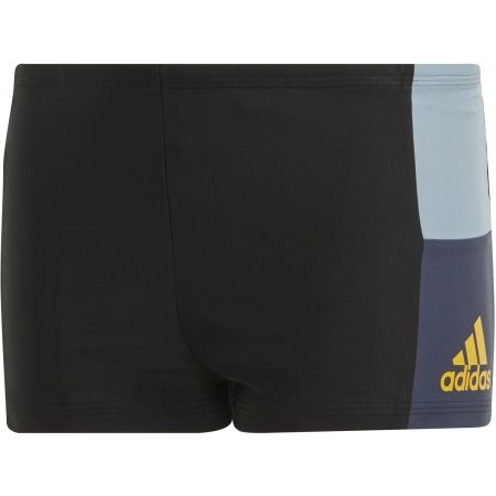 adidas INF CB BX BOY - Boys' swim shorts