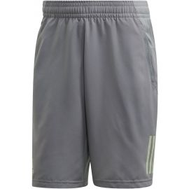 adidas CLUB 3 STRIPES SHORT 9INCH - Pantaloni scurți bărbați