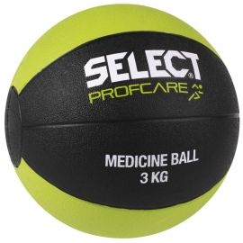 Select MEDICINE BALL 3KG - Medicinbal