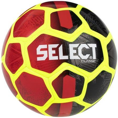 Football - Select CLASSIC