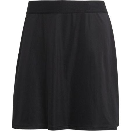 adidas CLUB LONG SKIRT - Dámska sukňa