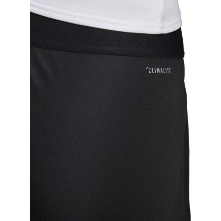 Дамска пола - adidas CLUB LONG SKIRT - 8