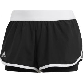 adidas CLUB SHORT - Women's shorts