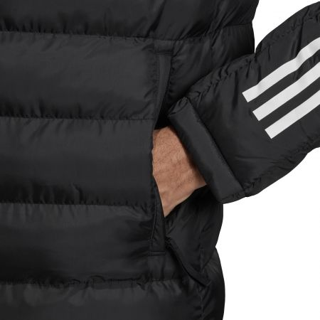 Geacă bărbați - adidas ITAVIC 3S 2.0 J - 10