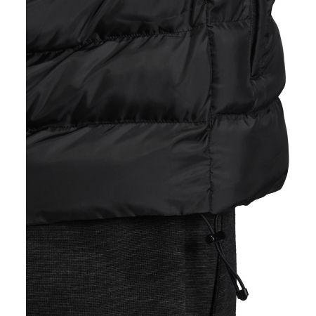 Pánska bunda - adidas ITAVIC 3S 2.0 J - 11