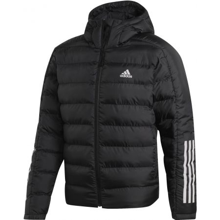 adidas ITAVIC 3S 2.0 J - Men's jacket