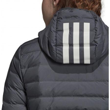 Dámská bunda - adidas VARILITE 3S HJ - 11