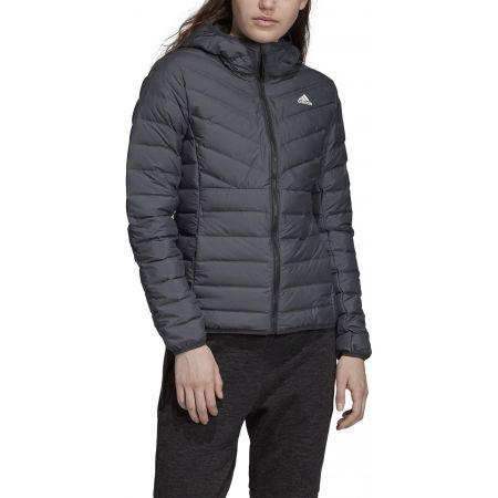 Dámská bunda - adidas VARILITE 3S HJ - 3