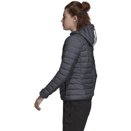 Dámská bunda - adidas VARILITE 3S HJ - 6