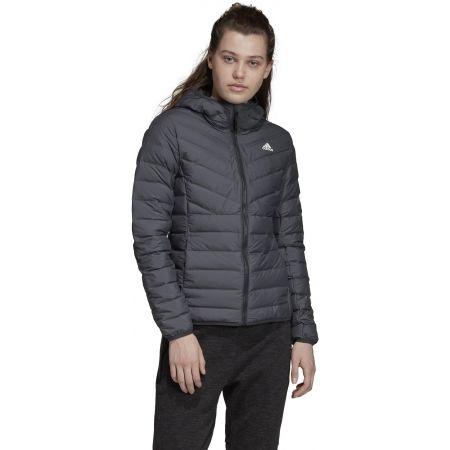 Dámská bunda - adidas VARILITE 3S HJ - 4