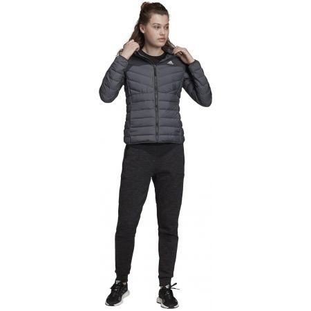 Dámská bunda - adidas VARILITE 3S HJ - 5