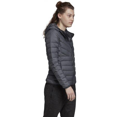 Dámská bunda - adidas VARILITE 3S HJ - 7