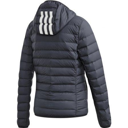 Dámská bunda - adidas VARILITE 3S HJ - 2