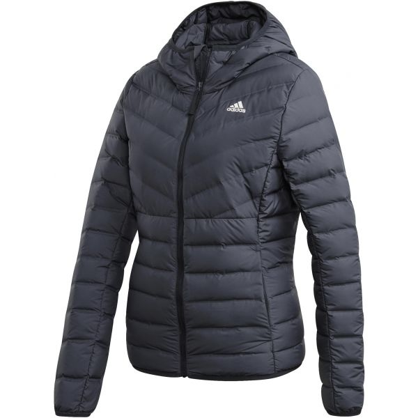 adidas VARILITE 3S HJ - Dámska bunda