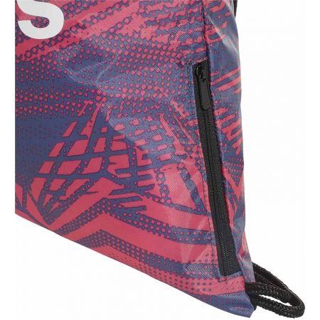 Gymsack - adidas GYMSACK SP G - 4