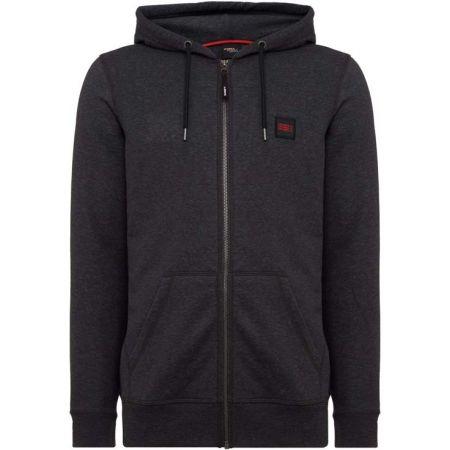 O'Neill LM THE ESSENTIAL FZ HOODIE - Men's hoodie