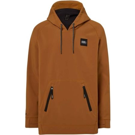 O'Neill PM TECH HYPERFLEECE HOODIE - Men's sweatshirt